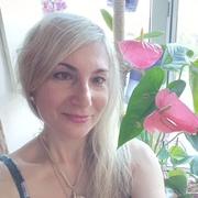 Виктория 44 Харьков