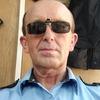 Виталий Цымбалюк, 46, г.Симферополь