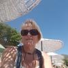 Veraserik, 57, г.Сан-Хуан