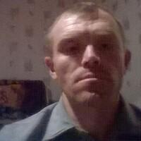 Игорь, 42 года, Рак, Минск