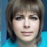 Оля, 29, г.Бийск