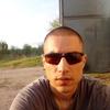 Григорий Тесленко, 32, г.Волгоград