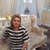 OKSANA, 45, г.Милан