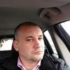 Дмитрий, 42, г.Нячанг