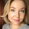 Галина, 38, г.Краснодар