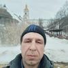 Андрей, 44, г.Навашино
