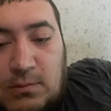 марат, 31, г.Самара