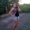 Тонечка, 17, г.Екатеринбург