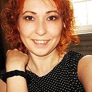 Мария, 30, г.Славянск-на-Кубани