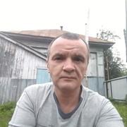Александр Дайнов 45 Сургут
