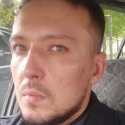 Дмитрий 32 года (Близнецы) Тюмень