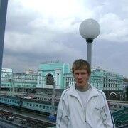 иван сибиряков, 28, г.Тальменка