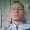 Владимир, 30, г.Лысьва