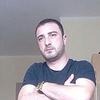 Karlen, 35, г.Ереван