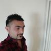 Karlos Andre, 36, г.Анталья