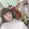 Tatyana Hocko, 31, Grodno