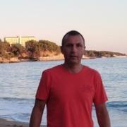 Евгений 48 лет (Рыбы) Красногорск