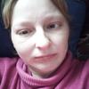 АЛЁНА, 27, г.Дубровка (Брянская обл.)
