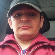 Jurabek, 31, г.Краснодар