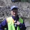 Валерий, 48, г.Новодвинск