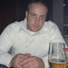 Александр, 33, г.Электроугли