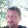 Sergey, 28, Selydove