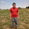 Андрей, 26, г.Новотроицкое