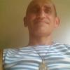 толя, 46, г.Винница