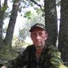 Иван, 46, г.Красноармейск (Саратовск.)