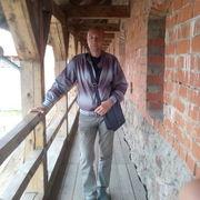 Андрей 50 лет (Стрелец) Могилёв