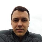 Иван 35 Сочи