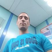 Ion Caruntu, 29, г.Нижний Новгород