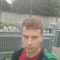 Євген, 23 года, Рак, Тернополь