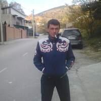 Роман, 42 года, Дева, Краснодар