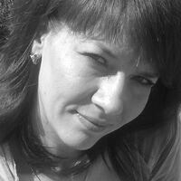 Инна, 40 лет, Лев, Брест