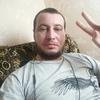 Evgeniy, 36, Apatity