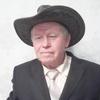 Забиров Талгат, 68, г.Верхнеуральск