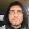 Иван, 31, г.Тверь
