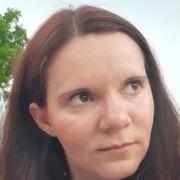 Юлия 36 Балашиха