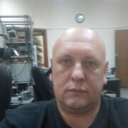 Денис, 44, г.Королев