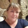 Людмила, 31, г.Измаил