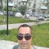 Мурат, 38, г.Екатеринбург