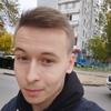 Karyga, 23, г.Волгоград