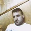 Ceyhunn, 37, г.Стамбул