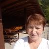 tanea, 52, Petah Tikva