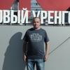 Рустам, 44, г.Можга