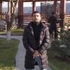 tural111, 26, г.Баку