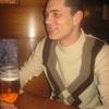 Олег, 31, г.Миргород
