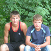 boria, 24, г.Вулканешты