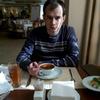 Alexandro, 33, г.Харьков